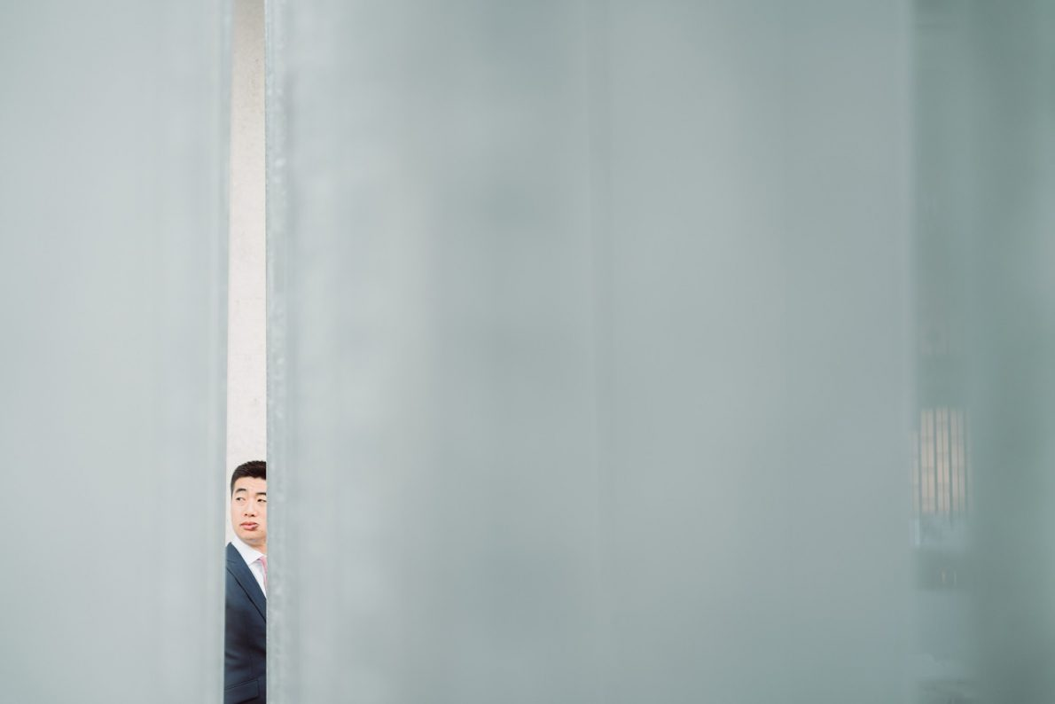 Groom_Portraits_Distillery_District_Thompson_Landry_Gallery_Toronto_Wedding_Photos-Rhythm_Photography