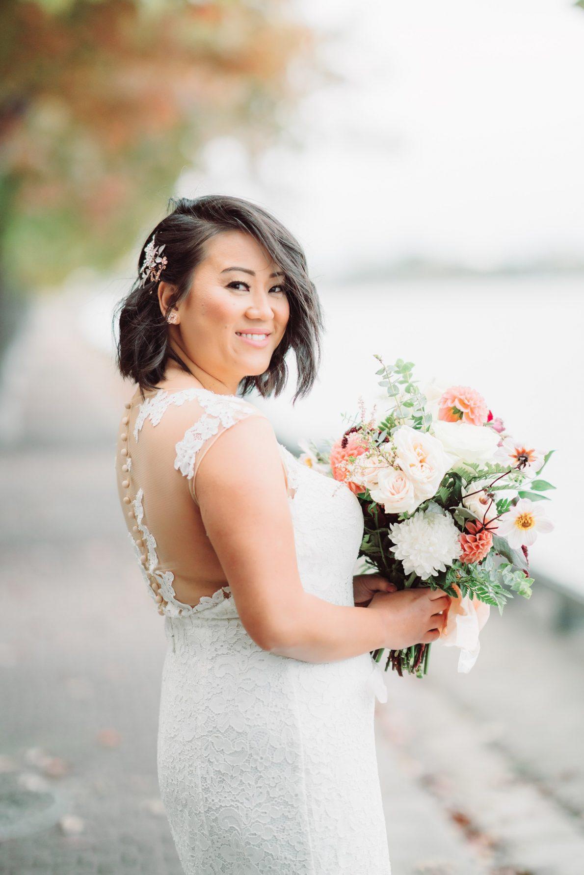 Happy_Bride_Distillery_District_Thompson_Landry_Gallery_Toronto_Wedding_Photos-Rhythm_Photography