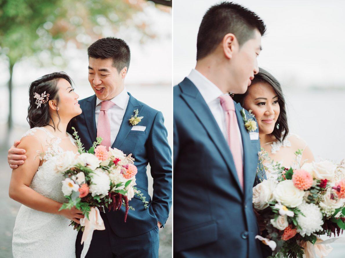 Chinese_Wedding_Distillery_District_Thompson_Landry_Gallery_Toronto_Wedding_Photos-Rhythm_Photography