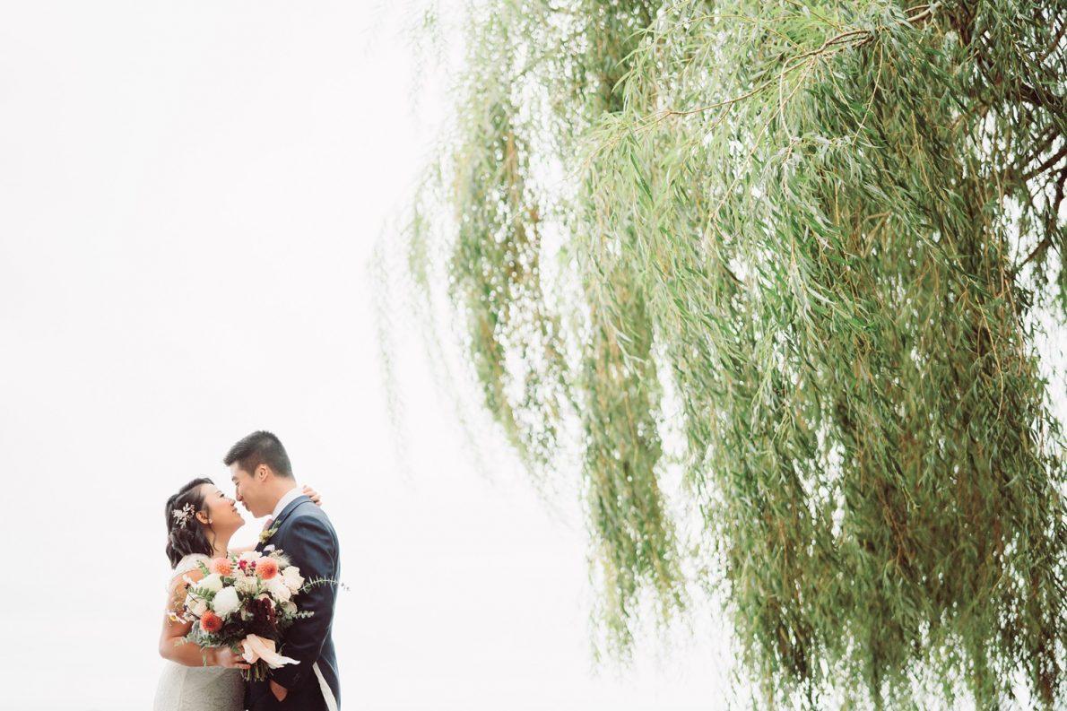 Epic_Wedding_Photos_Distillery_District_Thompson_Landry_Gallery_Toronto_Wedding_Photos-Rhythm_Photography