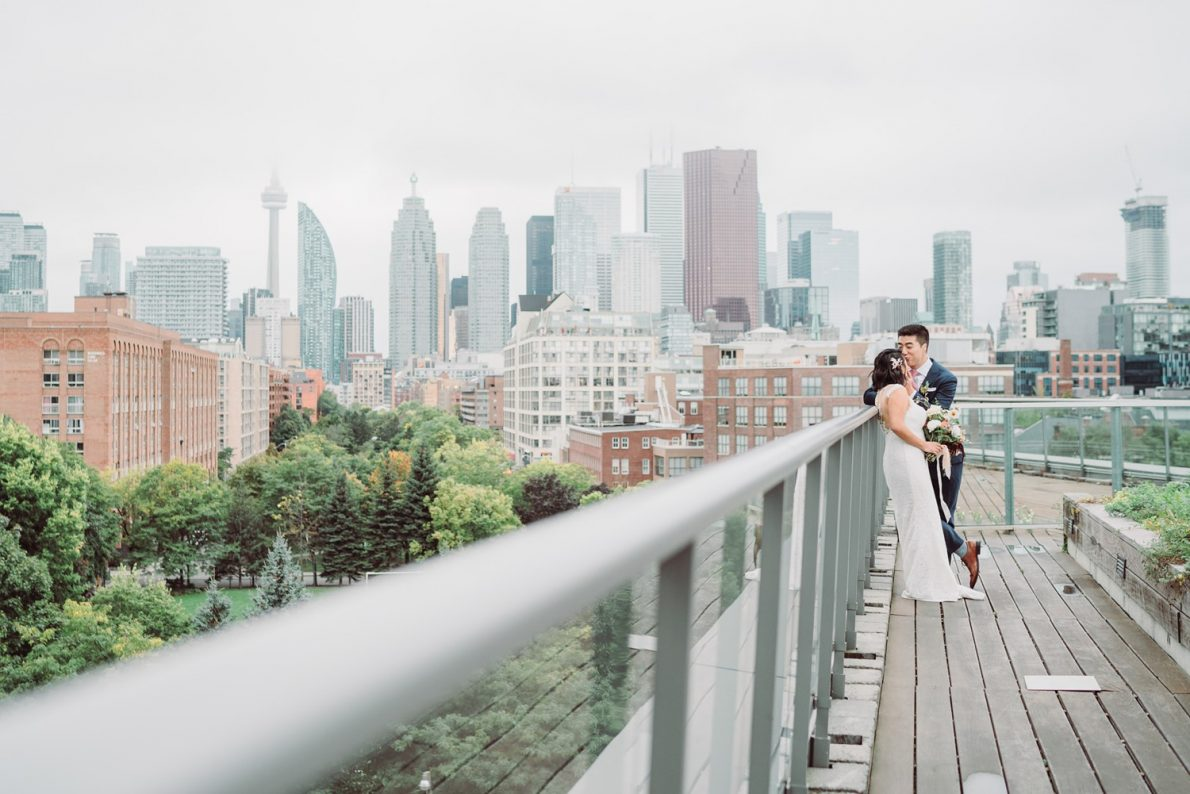 Rooftop_Distillery_District_Thompson_Landry_Gallery_Toronto_Wedding_Photos-Rhythm_Photography
