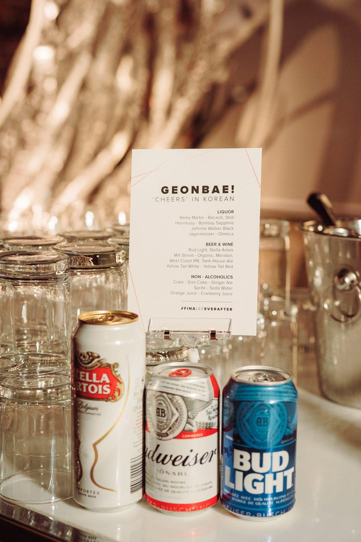 Wedding_Open_Bar_Distillery_District_Thompson_Landry_Gallery_Toronto_Wedding_Photos-Rhythm_Photography
