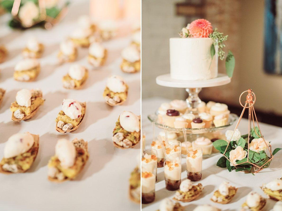 Dessert_Table_Distillery_District_Thompson_Landry_Gallery_Toronto_Wedding_Photos-Rhythm_Photography