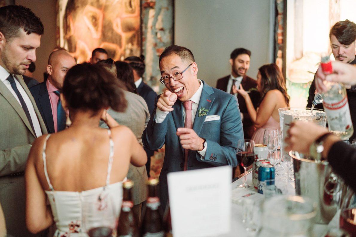 Open_Bar_Distillery_District_Thompson_Landry_Gallery_Toronto_Wedding_Photos-Rhythm_Photography