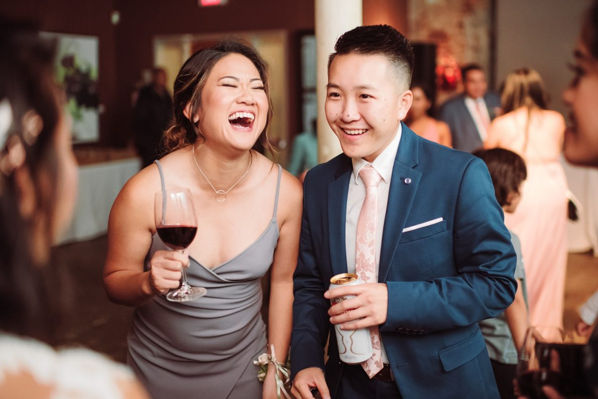 Candids_Distillery_District_Thompson_Landry_Gallery_Toronto_Wedding_Photos-Rhythm_Photography