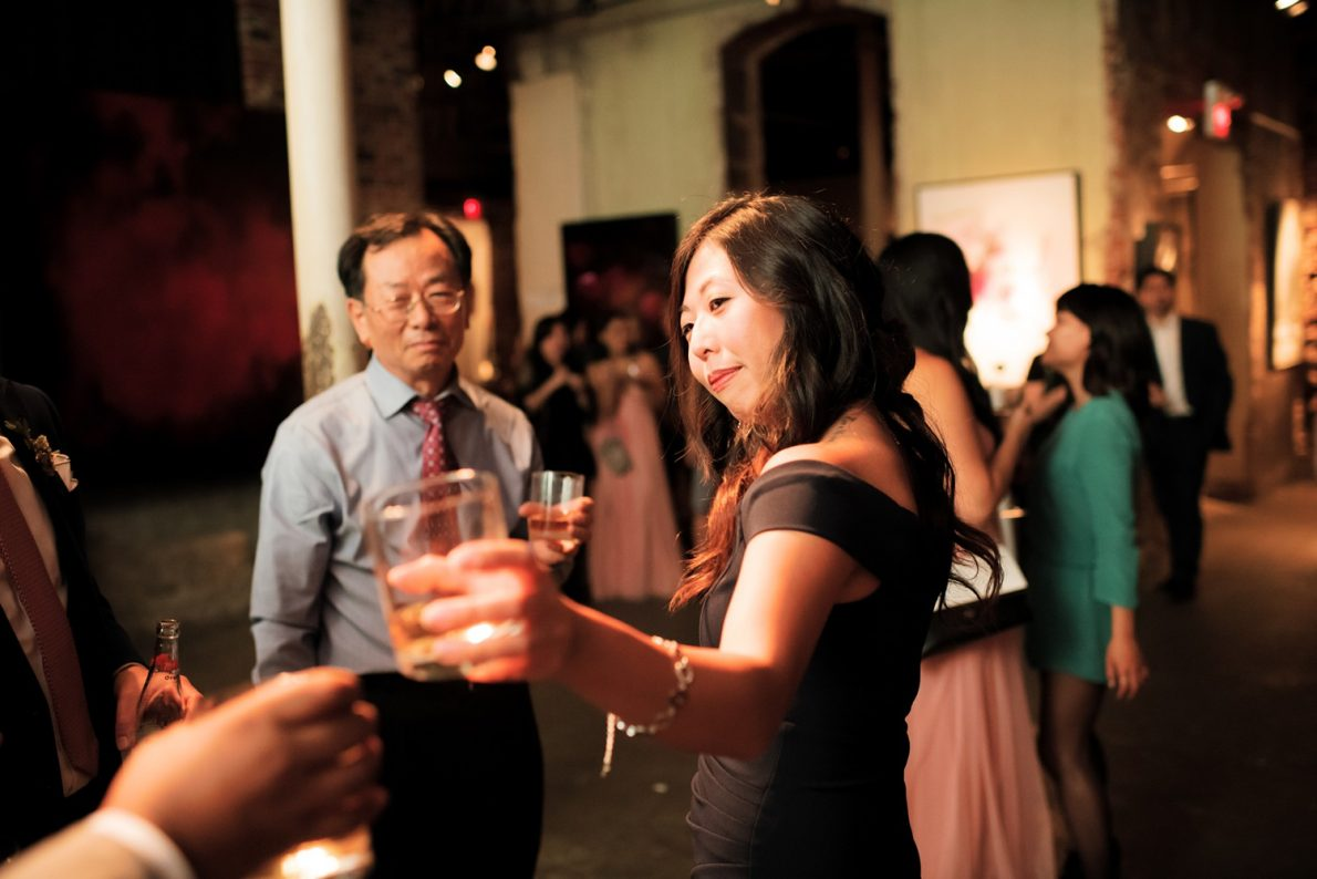 Drinks_Distillery_District_Thompson_Landry_Gallery_Toronto_Wedding_Photos-Rhythm_Photography