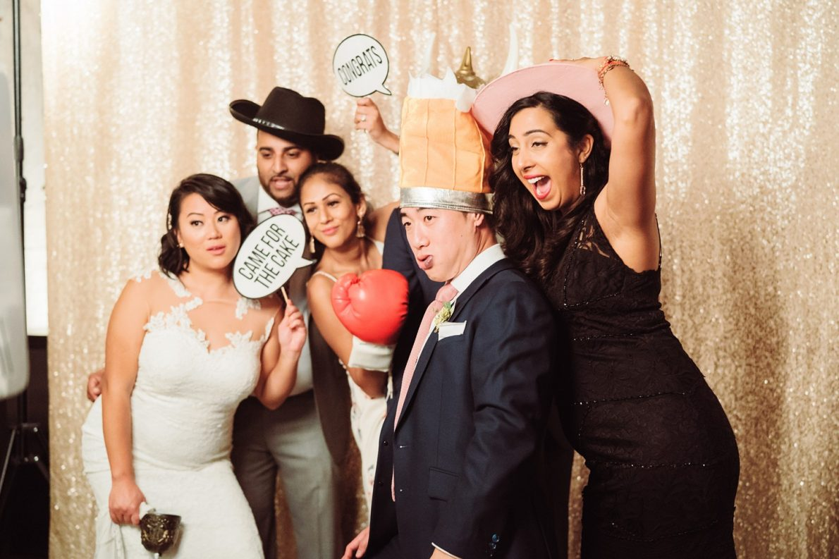 Photobooth_Distillery_District_Thompson_Landry_Gallery_Toronto_Wedding_Photos-Rhythm_Photography