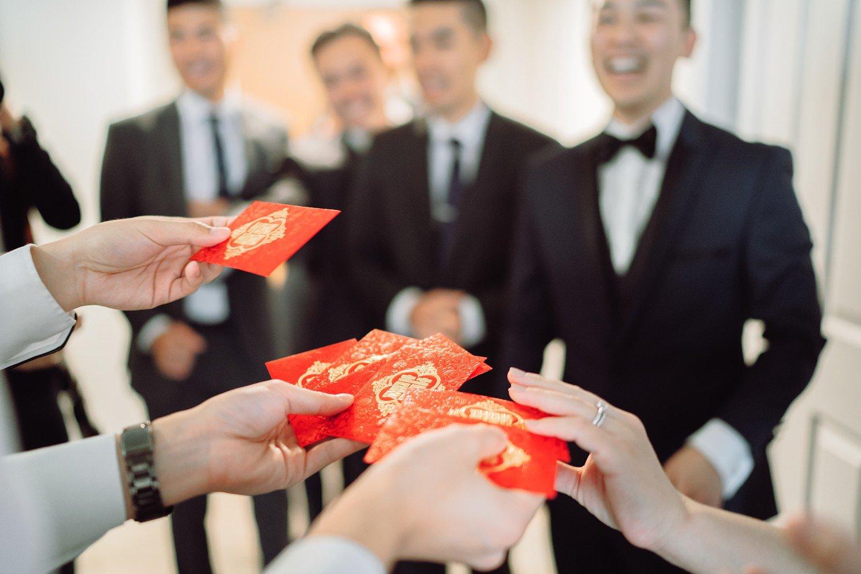 Red_pockets_Archeo_Distillery_District_Wedding_Photos_Toronto_Destination_Wedding_Photographer-Rhythm_Photography