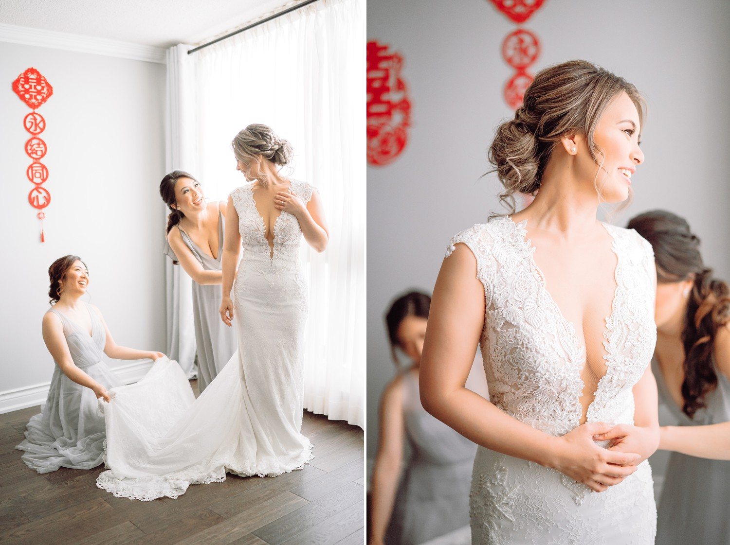 Bride_Prep_Archeo_Distillery_District_Wedding_Photos_Toronto_Destination_Wedding_Photographer-Rhythm_Photography