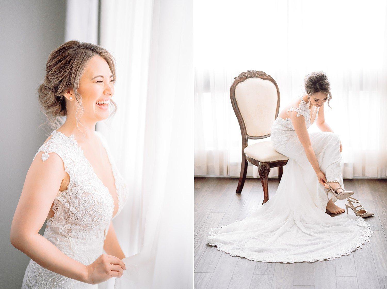 Valentino_Heels_Archeo_Distillery_District_Wedding_Photos_Toronto_Destination_Wedding_Photographer-Rhythm_Photography