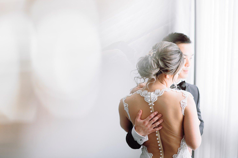 Home_getting_Ready_Archeo_Distillery_District_Wedding_Photos_Toronto_Destination_Wedding_Photographer-Rhythm_Photography