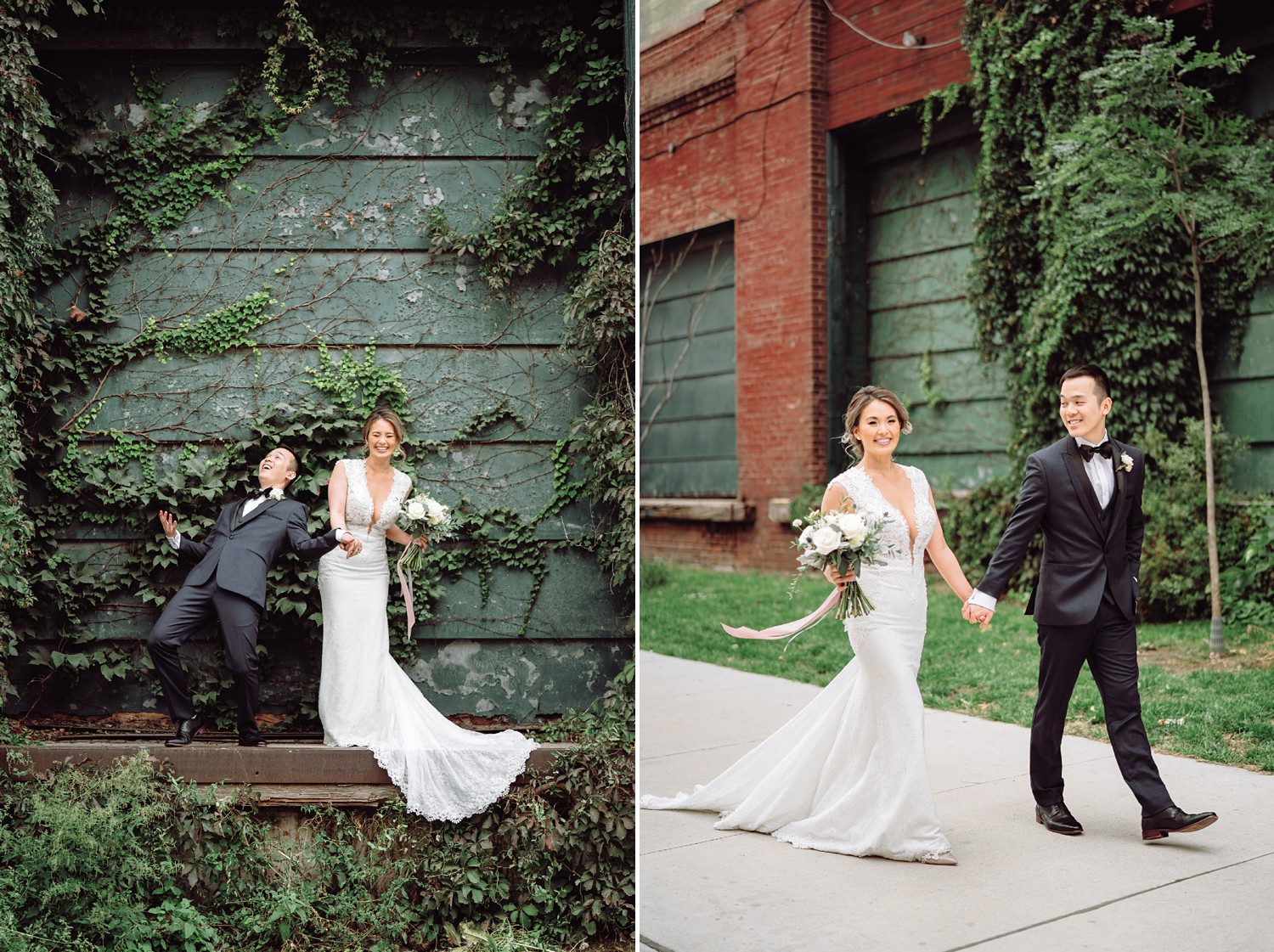 Hong_Kong_Couple_Archeo_Distillery_District_Wedding_Photos_Toronto_Destination_Wedding_Photographer-Rhythm_Photography