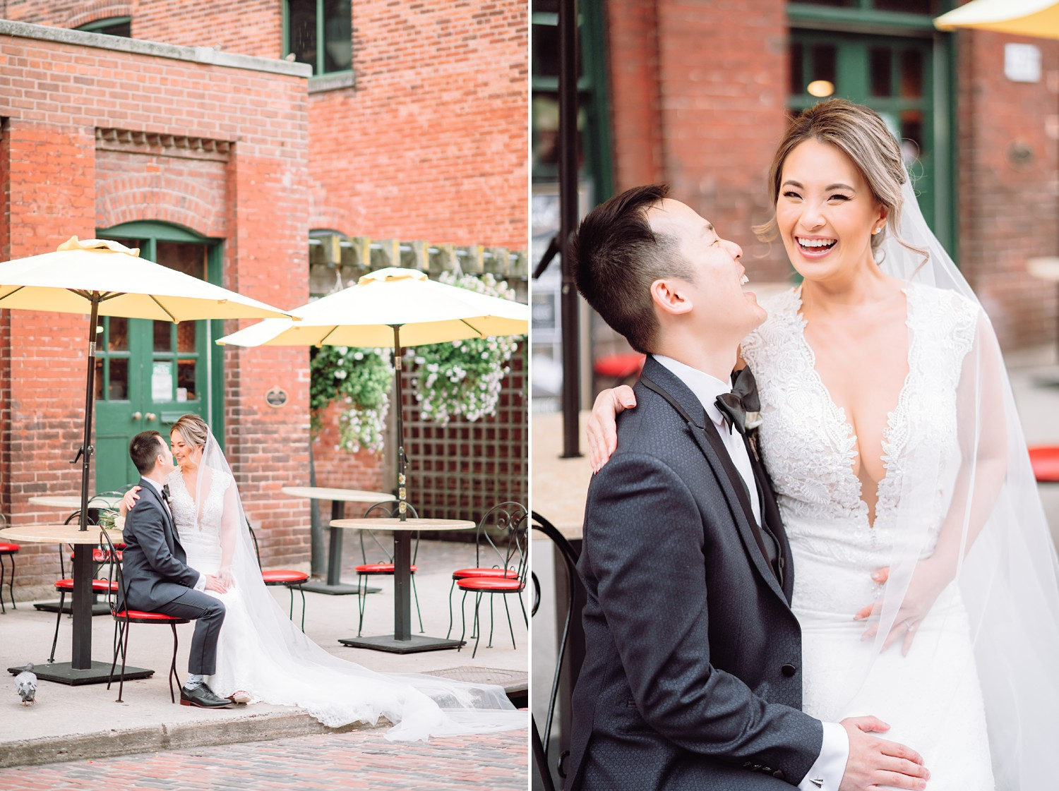 Happy_Couple_Archeo_Distillery_District_Wedding_Photos_Toronto_Destination_Wedding_Photographer-Rhythm_Photography