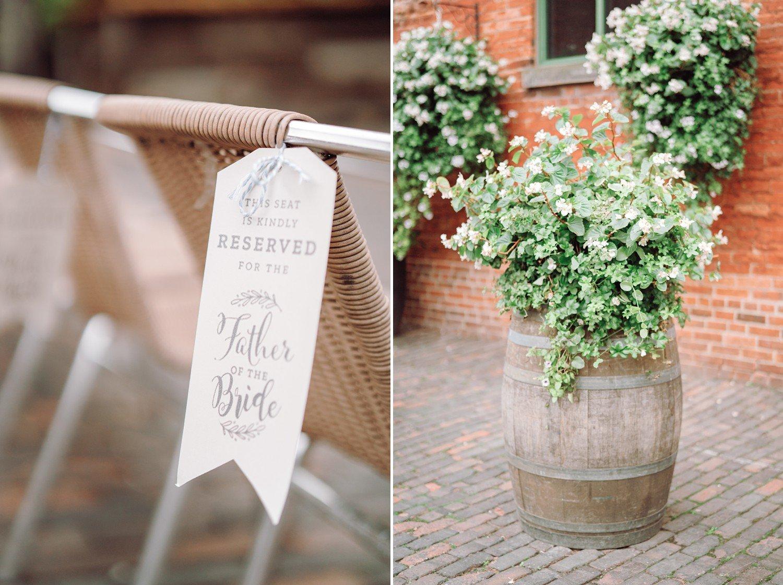 Archeo_Distillery_District_Wedding_Photos_Toronto_Destination_Wedding_Photographer-Rhythm_Photography