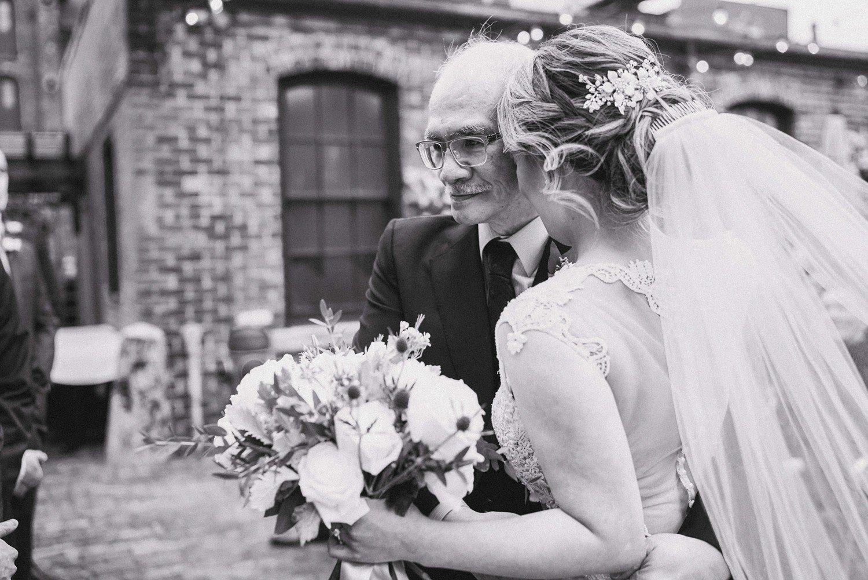 Father_of_Bride_Archeo_Distillery_District_Wedding_Photos_Toronto_Destination_Wedding_Photographer-Rhythm_Photography