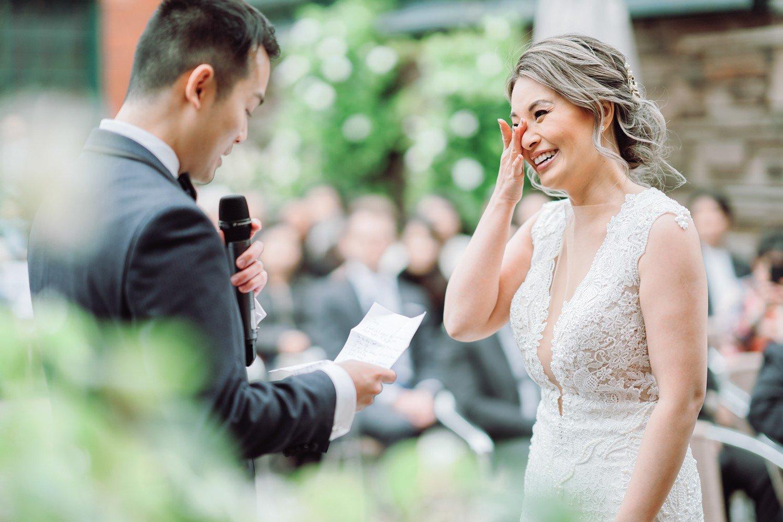 Vows_Archeo_Distillery_District_Wedding_Photos_Toronto_Destination_Wedding_Photographer-Rhythm_Photography