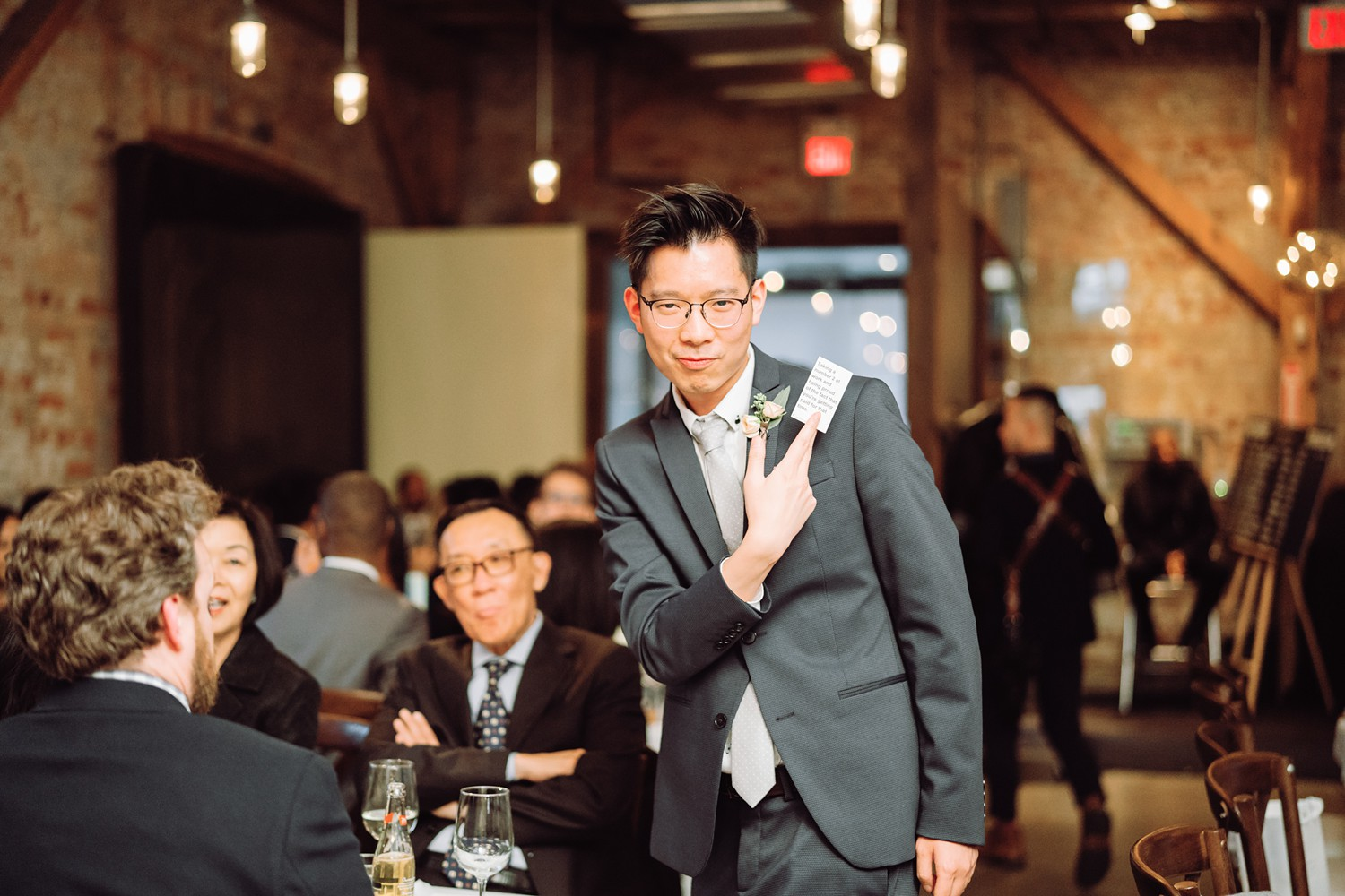 Cards_Against_Humanity_Archeo_Distillery_District_Wedding_Photos_Toronto_Destination_Wedding_Photographer-Rhythm_Photography
