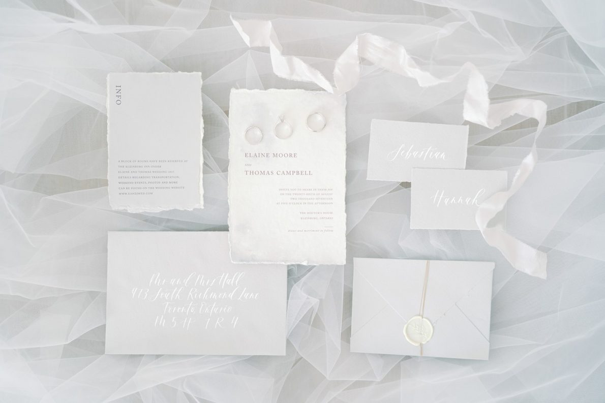 Grey_Watercolor_Invitations_Calligraphy-Wedding-Stationary-Ivory_and_Twine-Rhythm_Photography