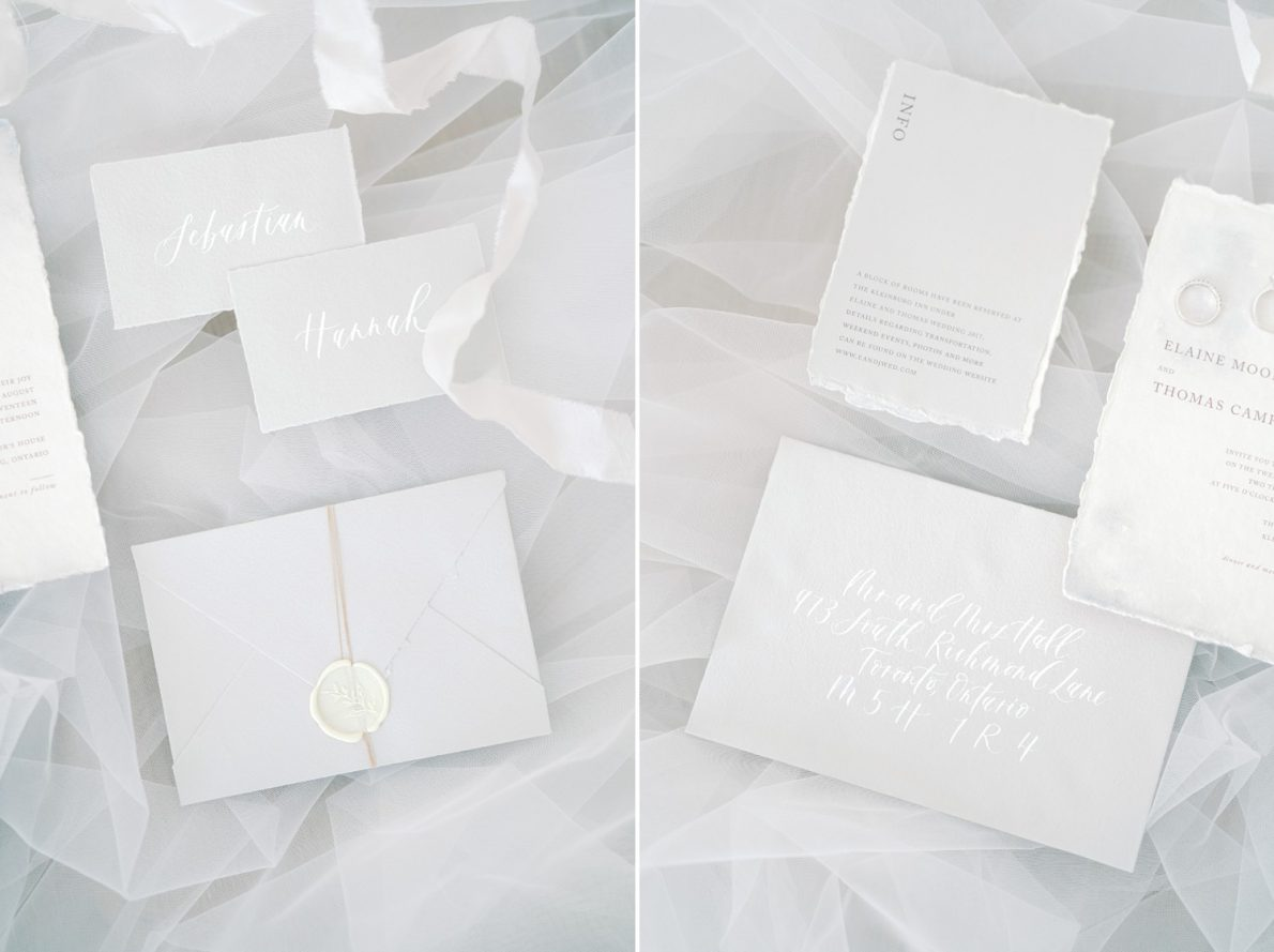 Soft_Grey_Invitations_Calligraphy-Wedding-Stationary-Ivory_and_Twine-Rhythm_Photography