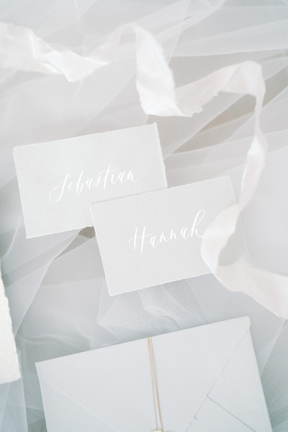 Grey_Invitations_Calligraphy-Wedding-Stationary-Ivory_and_Twine-Rhythm_Photography