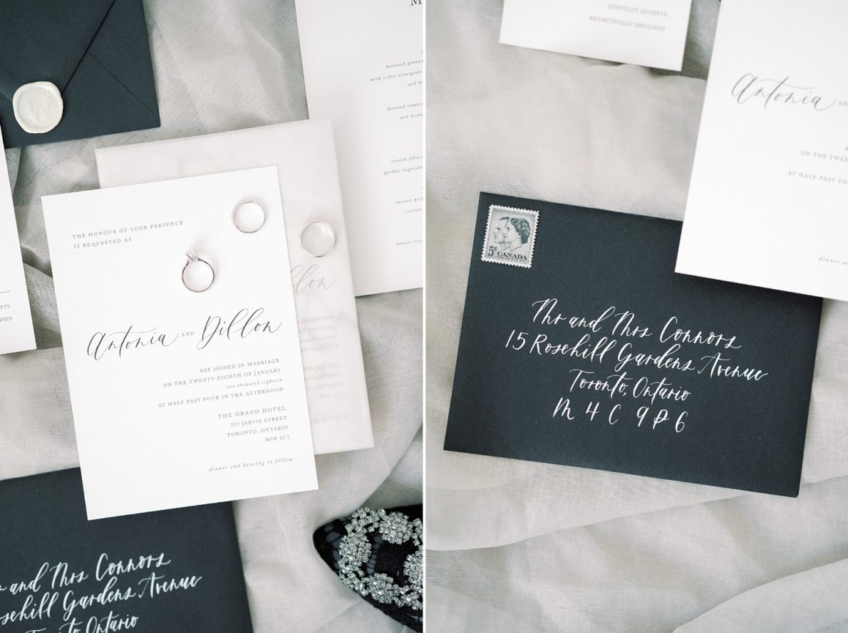 Black_and_White_Invitations_Calligraphy-Wedding-Stationary-Ivory_and_Twine-Rhythm_Photography