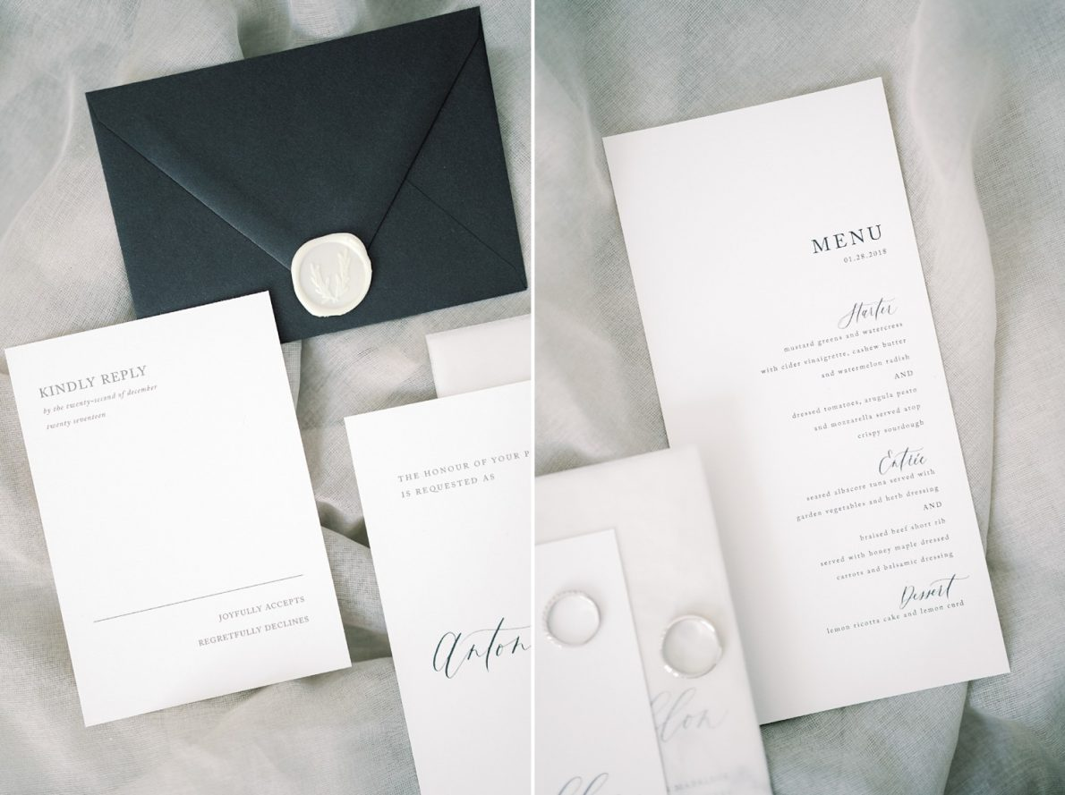 Modern_Invitations_Calligraphy-Wedding-Stationary-Ivory_and_Twine-Rhythm_Photography