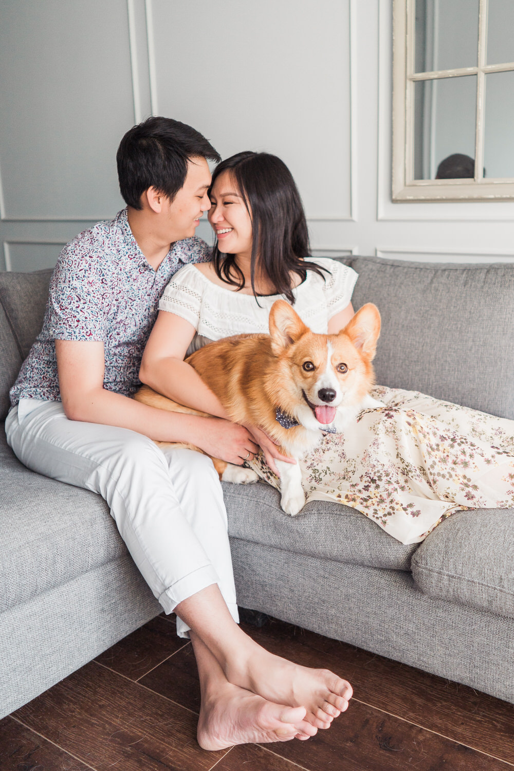 Corgi_Lifestyle_Family_Photos-Rhythm_Photography