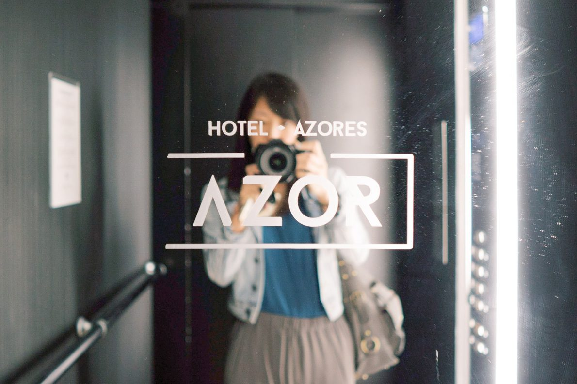Azor Hotel Azores Ponta Delgada Destination Toronto Wedding Photographer Vacation-Rhythm_Photography-001