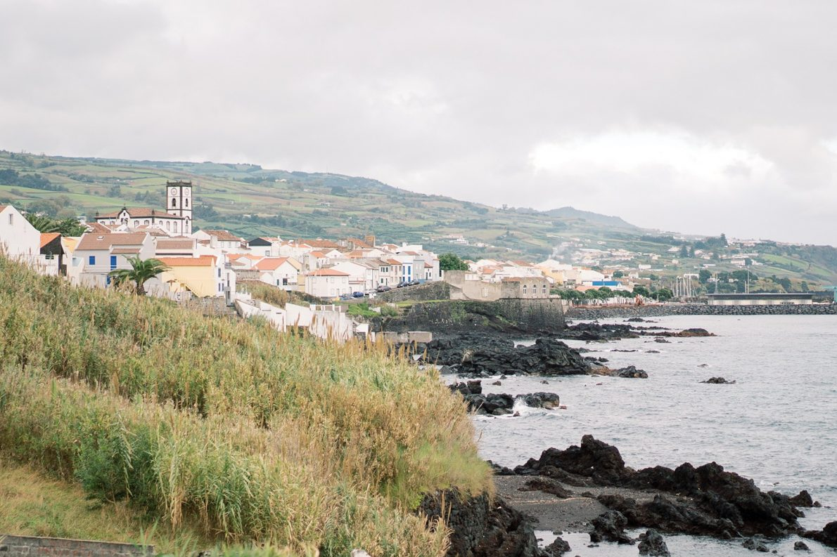 Azores Ponta Delgada Destination Toronto Wedding Photographer Vacation-Rhythm_Photography-001