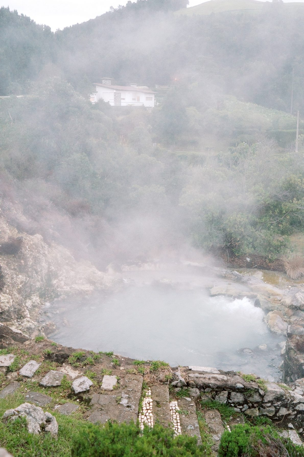 Hot Springs Azores Ponta Delgada Destination Toronto Wedding Photographer Vacation-Rhythm_Photography-001