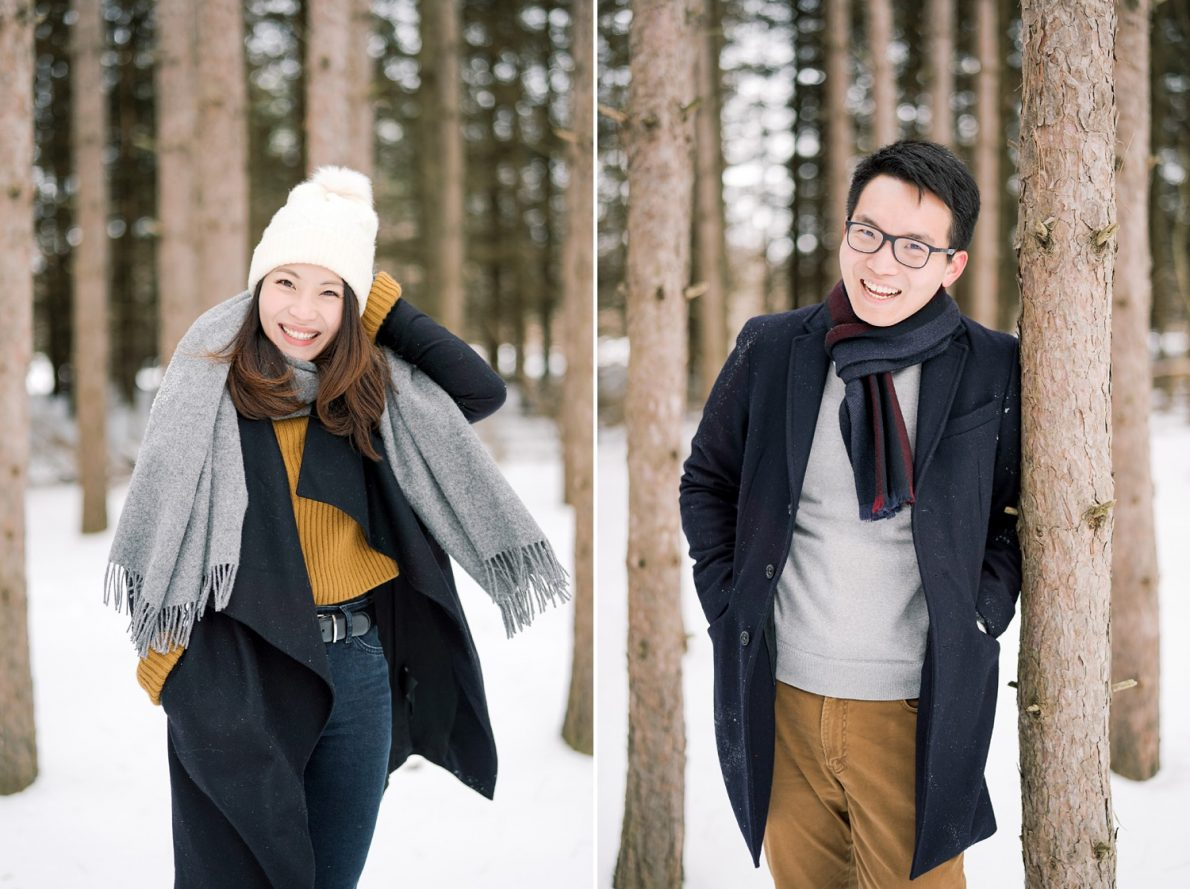 Snowstorm-Kortright_Conservation_Forest_Winter_Toronto_Engagement_Photos-Rhythm_Photography-042