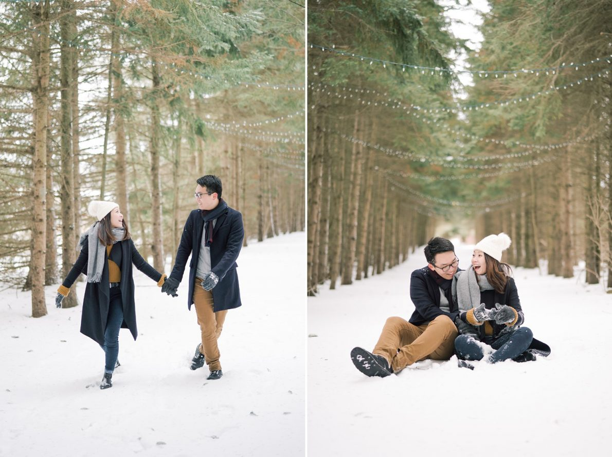 Natural-Kortright_Conservation_Forest_Winter_Toronto_Engagement_Photos-Rhythm_Photography-042