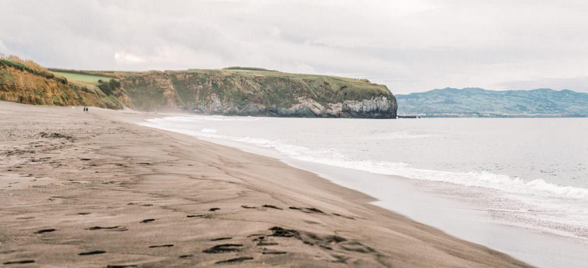 Santa Barbara Eco Beach Resort in Sao Migual Azores Portugal-Rhythm_Photography