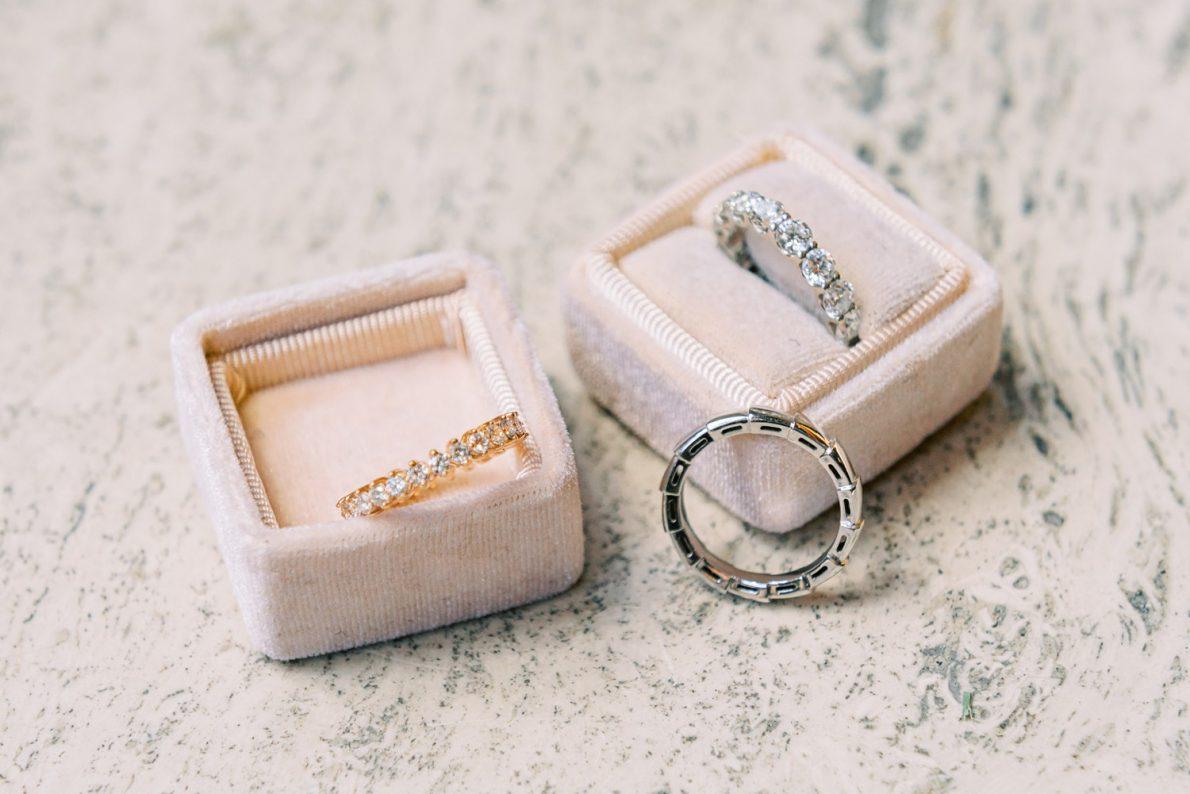 University of Toronto Hart House Wedding Rings Toronto Wedding Photos