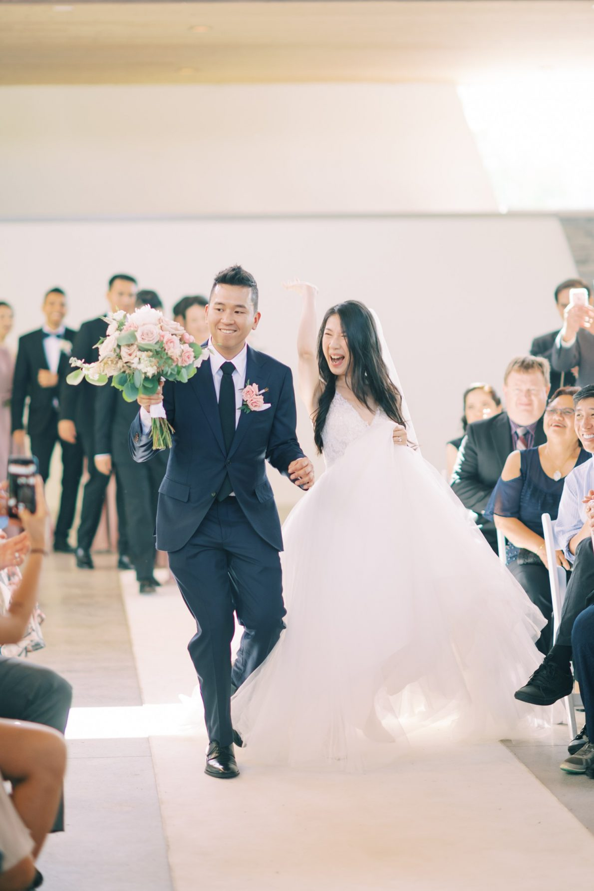 Guild Inn Estates Just Married Toronto Wedding Photographer